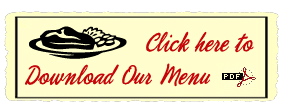 click-here-to-download-our-menu_01